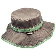 Bass Pro Shops Boonie Hat for Kids