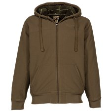 Redhead stretch rainwear jackets for men