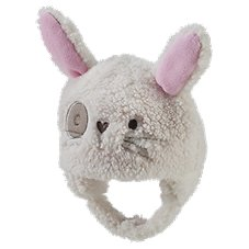 Grand Sierra Bunny Hat for Toddlers
