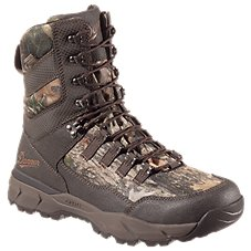 Danner Vital Waterproof TrueTimber Kanati Hunting Boots for Men Image