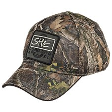 8326ae762cc04 Women's Hunting Clothes & Camo | Bass Pro Shops