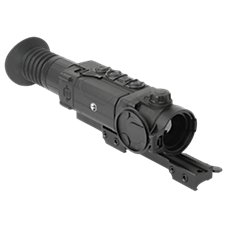 Pulsar Trail Thermal Imaging Rifle Scope