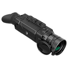 Pulsar Helion Series Thermal Imaging Scope