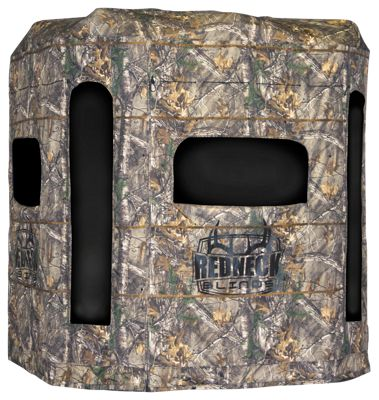 blinds camo film double touch hunter sheets zoom kit for texas to window