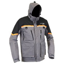 IceArmor by Clam Ascent Float Parka
