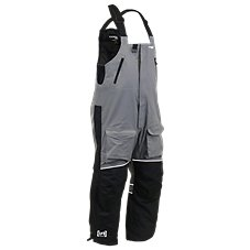 IceArmor by Clam Ascent Float Bibs for Men