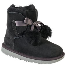UGG Gita Boots for Ladies