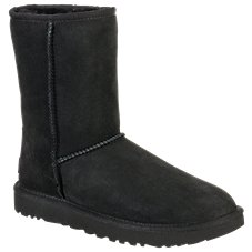 UGG Classic II Short Boots for Ladies