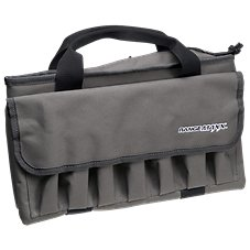 RangeMaxx Tactical Pistol Case