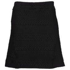prAna Macee Skirt for Ladies