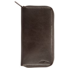 Bob Timberlake Travel Wallet