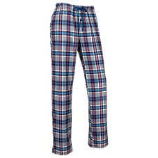 Natural Reflections Flannel Pajama Pants for Ladies