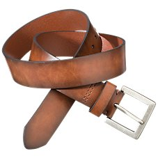 RedHead Genuine Leather Belt for Men