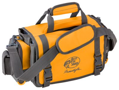 Bass Pro Shops Freestyle Satchel 360 Tackle Bag or System
