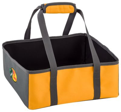 Bass Pro Shops Utility Box Carrier - Box with Six 370 Boxes