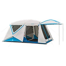 Columbia Silver Creek 10-Person Cabin Tent