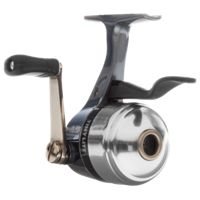 Bass Pro Shops TinyLite Trigger Spin Reel - TYLTSCB
