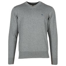 Bob Timberlake V-Neck Sweater for Men
