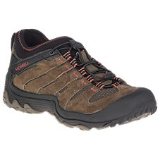 Merrell Chameleon 7 Limit Stretch Hiking Shoes for Men
