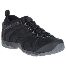 Merrell Chameleon 7 Stretch Hiking Shoes for Men