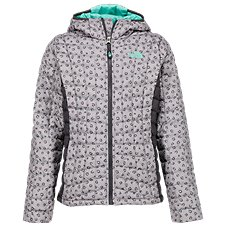 The North Face Thermoball Hoodie for Girls