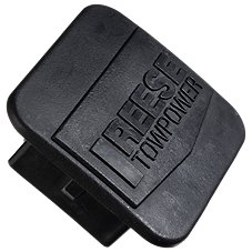 Reese Towpower Hitch Box Cover