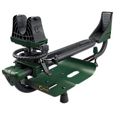 Caldwell Lead Sled DTF 2 Shooting Rest