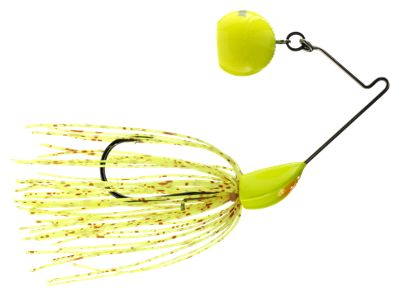 Choice of Colors 3DB Knuckle Bait Yo-Zuri 5//8 oz