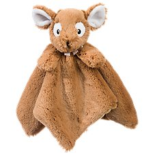 Bass Pro Shops Plush Animal Deer Lovey for Babies