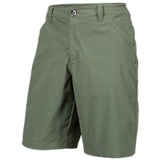 Under Armour Fish Hunter 2.0 Shorts Image