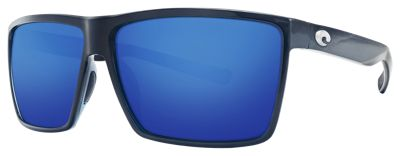 2467386df6 ...  Costa Ocearch Rincon 580G Polarized Sunglasses Kit