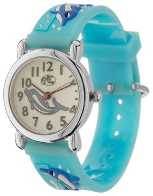 Bass Pro Shops Dolphin Watch for Kids