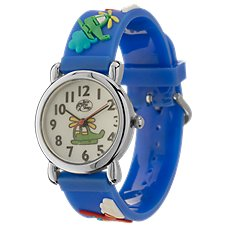Bass Pro Shops Airplane Watch for Kids