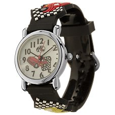 Bass Pro Shops Car Watch for Kids