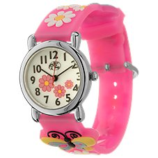 Bass Pro Shops Butterfly Watch for Kids