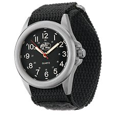 Bass Pro Shops Fast-Strap Watch for Men