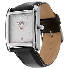 Bass Pro Shops Traditional Watch for Men