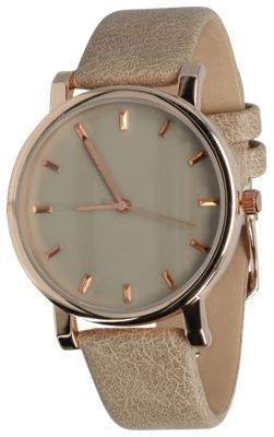 Bass Pro Shops Traditional Watch for Ladies