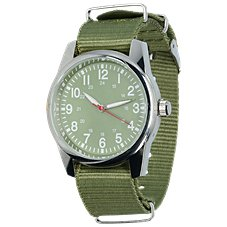 Bass Pro Shops Fast Strap Watch for Ladies