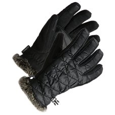Columbia Heavenly Gloves for Ladies