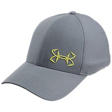Under Armour UA Fish CoolSwitch ArmourVent Cap for Men
