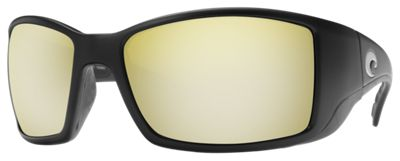 4a0c6cf6c7a4 ... Silver Mirror  189.00 Costa Blackfin 580P Polarized Sunglasses with  polycarbonateenses deliver the quality protection and crisp vision required  to push ...