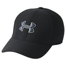Under Armour Blitzing 3.0 Cap for Kids