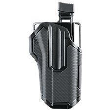 BLACKHAWK! Omnivore Multi-Fit Handgun Holster