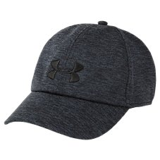 Under Armour Microthread Twist Renegade Cap for Ladies