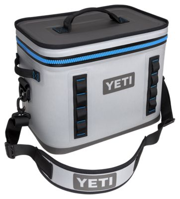 Buy the YETI Rambler Bottle and more quality Fishing, Hunting and Outdoor gear at Bass Pro Shops.