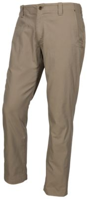 511 Tactical Edge Chino Pants for Men Stone 42x36