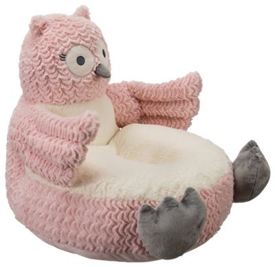 ... id u00273074457345617910209u0027 name u0027Bass Pro Shops Owl Plush Chair for Kidsu0027 image u0027//basspro.scene7.com/is/image/BassPro/2447535_100046350_isu0027 ...  sc 1 st  Bass Pro Shops & Bass Pro Shops Owl Plush Chair for Kids | Bass Pro Shops