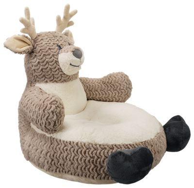 ... id u00273074457345617910210u0027 name u0027Bass Pro Shops Deer Plush Chair for Kidsu0027 image u0027//basspro.scene7.com/is/image/BassPro/2447536_100046354_isu0027 ...  sc 1 st  Bass Pro Shops & Bass Pro Shops Deer Plush Chair for Kids | Bass Pro Shops