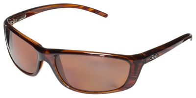6c88a23432 845372014763. Hobie Cabo Polarized Sunglasses - Satin Brown Wood Grain  Copper